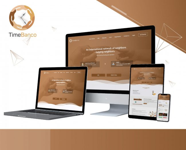 TimeBanco Web Presentation websitedesign-01
