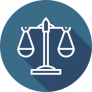 law-balance-scale-justice-judicial-system-legal-8-28180-min
