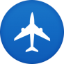 plane-flight-icon-min