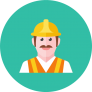 road+worker+icon-1320184411508677050